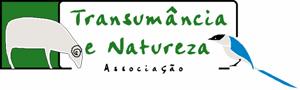 ATN – Associação Transumância e Natureza