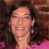 Celeste Silva
