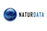 O Naturdata em 2011