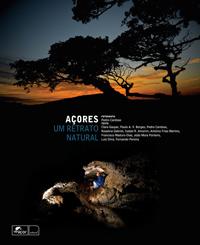 Açores – Um retrato natural