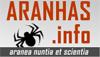 Aranhas.info