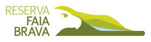 Rede de Reserva de Riba-Côa